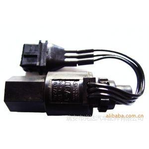 供应拉达车速里程表传感器35172.01