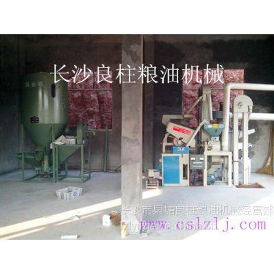供应长沙新型碾米机厂价直销