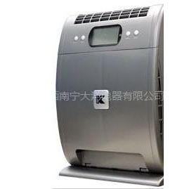 供应环保型制氧机空气净化器朝露KG-101