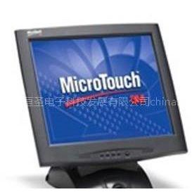 供应MicrotouchMT1500s
