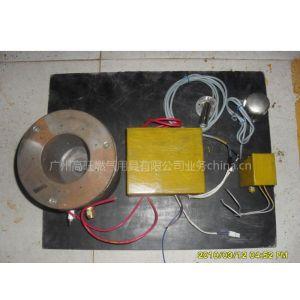 供应醇基红外线电子点火炉醇基炉头醇基灶头醇基灶芯