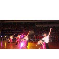 洛阳高考拉丁舞培训中心|小主持人培训|洛阳小牡丹艺术团
