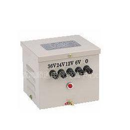 供应德力西行灯变压器 JMB-1000VA 控制变压器