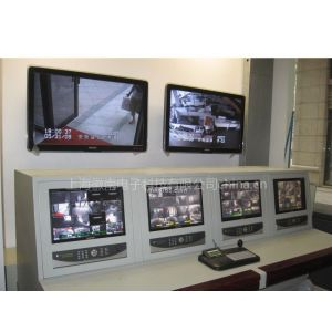 张杨路陆家嘴视频监控,摄像头安装,摄像头报价