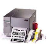 供应南通维修直销ARGOX立象G6000打印机打印头