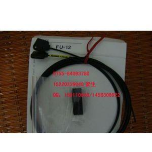 供应PS-X28 PX-10 PX-10C PX-B71 PX-B71L
