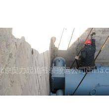 供应专业集装箱装卸数控锅炉吊装