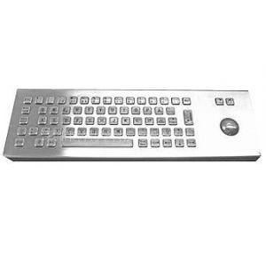 供应武汉金属PC键盘