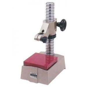 供应二次元影像测量仪批发,品质好,东莞巨康