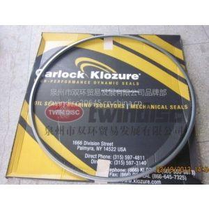 供应卡洛克密封件21899-4438 ◆原装进口 低价热卖