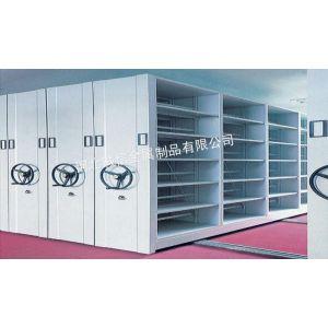 工厂直销,文件柜、密集架,金库门、保险柜、书货架、配电柜