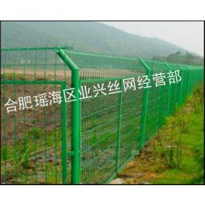 供应安徽合肥厂价批发高速护栏