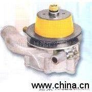 供应汽车水泵(扬柴4102Q1 4102Q4) 扬柴4102Q1 4102Q4