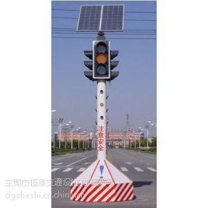 供应全国低价供应交通信号灯,交通标志牌,宝安交通划线工程