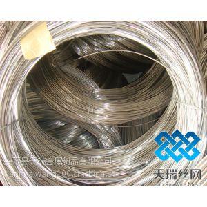 供应不锈钢线材经营部,304不锈钢丝,201不锈钢丝,不锈钢线材拉丝