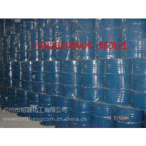 供应壬基酚聚氧乙烯醚NP-10(德国汉姆)