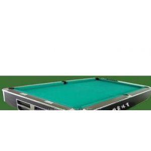 供应江门法式撞球台、蓬江斯诺克桌球台、河源台球桌、广东标准台球桌