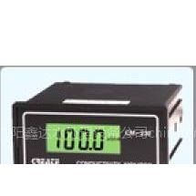 供应电导率仪是各种小型纯水设备的理想配套仪表。