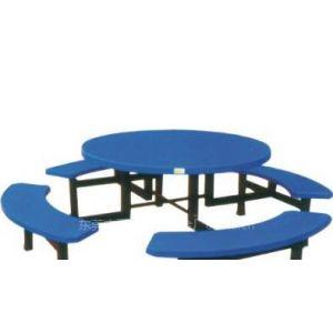 供应八人圆桌,八人位条凳餐桌,四人位餐桌,学生餐桌椅,员工食堂餐桌,餐桌价格,餐桌图片