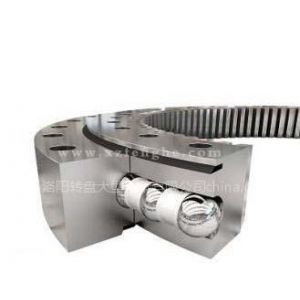 供应专业加工生产回转支承(QU、QW、QN系列)/深沟球厂家/圆柱轴承/圆锥轴承