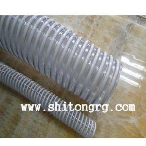 供应PVC塑料软管,PVC透明塑料管