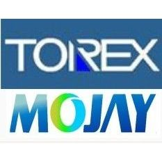 供应TOREX原装XP162A12A6PR,XC6206P282MR,XP151A13A0MR优价