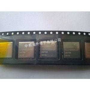 MINI-circuit 电压控制振荡器 ROS-1700W