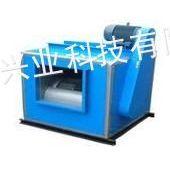 供应海淀风机维修厨房排烟风机维修销售修理电机排烟管道设计安装