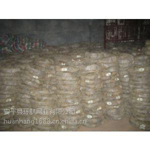 供应热镀锌钢丝|冷镀锌钢丝|高锌钢丝|普通钢丝|8-20号钢丝厂家厂价直销