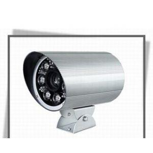 超远距离220倍夜视一体化摄像机