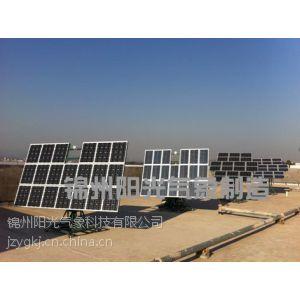 供应供应太阳能光伏电站设计测评与应用系统/型号:TRM-FD6太阳能光伏电站设计测评与应用系统厂家销售