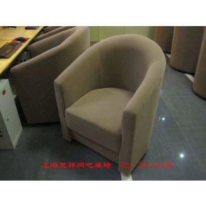 供应上海慧祥网吧桌椅厂提供网鱼沙发 网鱼网咖网吧桌椅 沙发 定做沙发 高档沙发 网鱼网络沙发