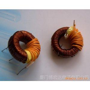 供应环型电感,滤波器