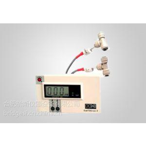 供应净水器行业专用防水型在线TDS计DM-2在线TDS测试仪