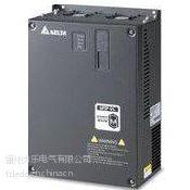 供应台达变频器VFD-CP2000系列一级代理商 VFD150CP43A-21