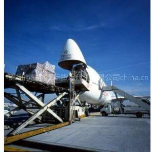 香港到卢萨卡赞比亚马普托MPM莫桑比克,内罗毕NBO肯尼亚国际空运价格到赞比亚莫桑比克DHL国际快递