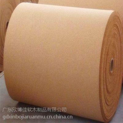 宁波软木板、宁波水松板厂家直销