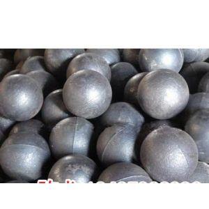 供应磨煤机钢球,风扫磨钢球,研磨机钢球