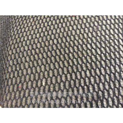 厂家直销 常熟富强 FQM001 壁虎爪魔术底 汽车脚垫防滑底布 抓底牢固保障行车安全
