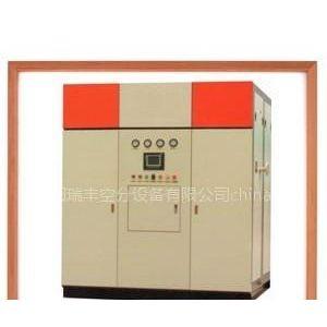 供应35立方制氮机