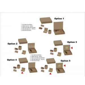 供应彩盒 彩卡 纸盒 纸卡 纸袋 说明书 标签