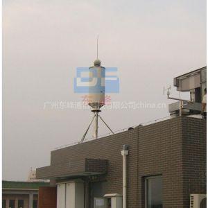 供应通信产品天线美化外罩玻璃钢
