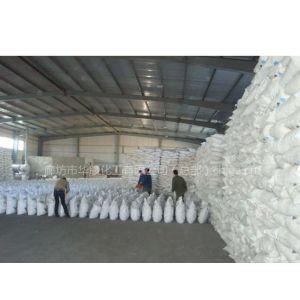 供应沈阳片碱9699/法库氢氧化钠直销/朝阳片碱烧碱厂家