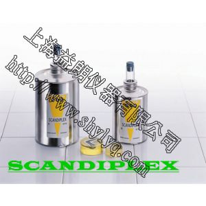 供应德国SCAN-DIA 9115型SCANDIPLEX A 环氧基冷凝树脂胶