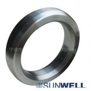 供应畅销型优质金属八角垫,八角环垫,环形垫