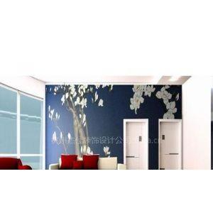 杭州样板房装修专业设计ワ★装潢风格分为几种∑╣杭州装修样板房费用〓