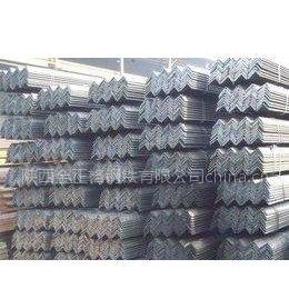 供应陕西角钢-西安低合金角钢-H型钢-型材