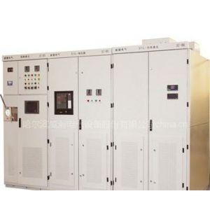 供应 高压H.SVG动态无功和滤波综合补偿装置