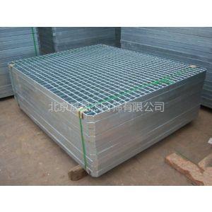 供应钢格板,格栅,钢格栅板