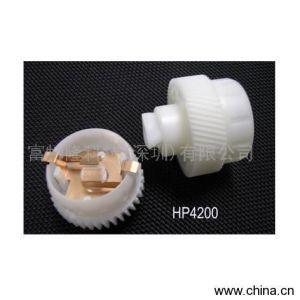 供应雷射印表机感光股齿轮(4200齒輪)